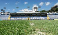 Estadio-Doroteo-Guamuche-Flores-Mayo-2019-00