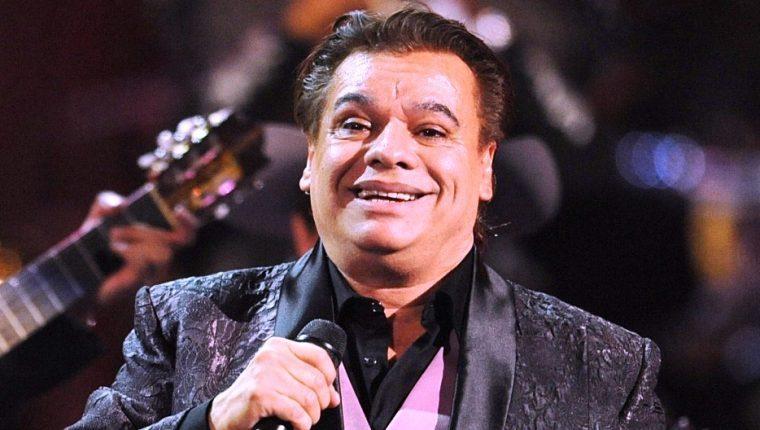 """""""Juan Gabriel está vivo"""": ¿es real el video de la supuesta reaparición del cantante?"""
