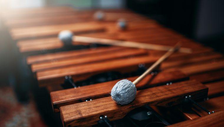 Premiarán a tres maestros por sus aportes y desarrollo de la marimba en Guatemala
