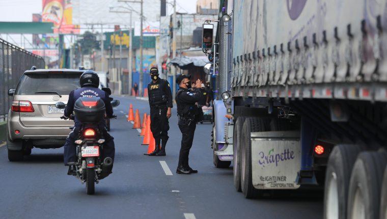 Índice de denuncias de delitos se redujo 1.7%, mientras que el narcotráfico busca formas creativas de mantener el trasiego