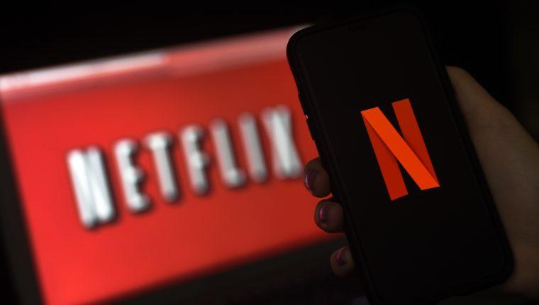 La plataforma Netflix agrega cada mes nuevas películas, series y documentales a su catálogo. (Foto HemerotecaPL)