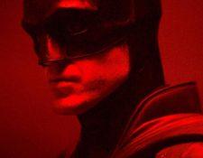 El actor inglés Robert Pattinson protagonizará The Batman, la nueva apuesta de DC Comics y Warner Bros. Pictures. (Foto Prensa Libre: Robert Pattinson)