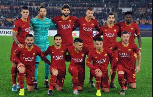 Gobiernos regionales apoyan a clubes de la Serie A para que se entrenen en sus instalaciones