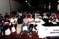 Sindicato de Futbolistas denuncia a CSD Zacapa por incumplimiento de contratos, gallos se defienden