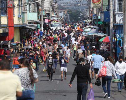 Coronavirus: Sectores respetan medidas pero alertan de profundos impactos