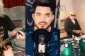 'You Are the Champions': Queen lanza nueva versión dedicada a quienes luchan contra el coronavirus