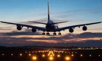 Las operaciones del Aeropuerto La Aurora y vuelos comerciales de pasajeros siguen suspendidos. (Foto: Hemeroteca PL)