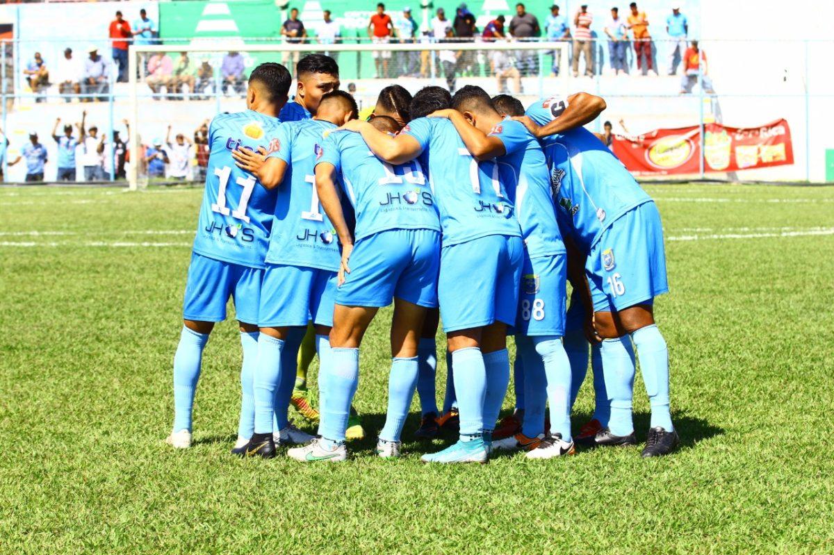 Sanarate tiene millonaria deuda y está en riesgo su continuidad en la Liga Nacional