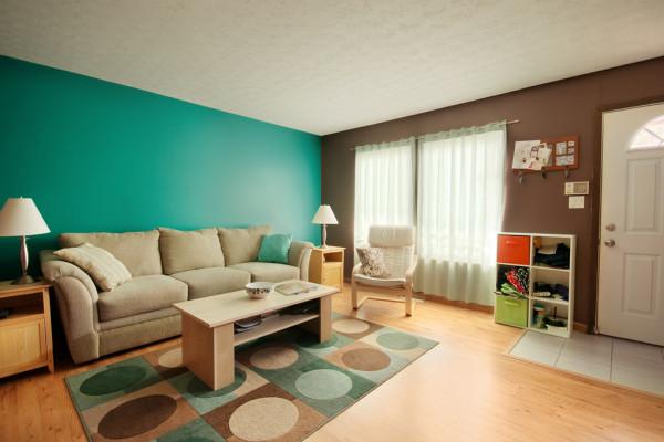 Cemaco te asesora para elegir la alfombra que más te conviene