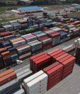 el intercambio comercial entre Guatemala y Costa Rica asciende a US$1 mil millones anuales. (Foto Prensa Libre: Hemeroteca)
