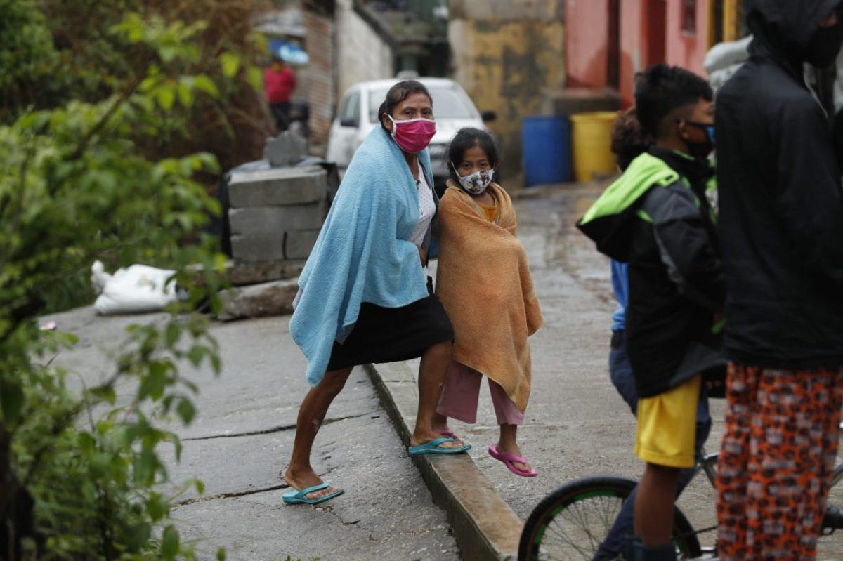 Salud masificará pruebas de coronavirus ante posibles enfermedades relacionadas con el invierno