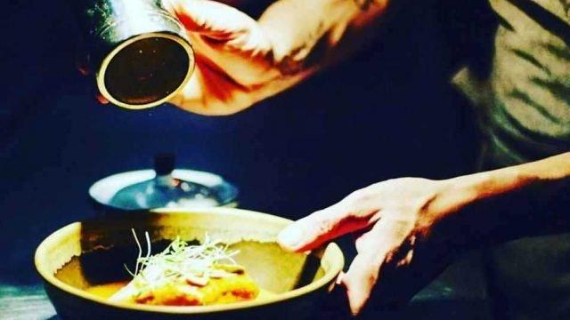 Cuarentena por coronavirus: cocine en línea con los más reconocidos chefs del mundo desde su hogar