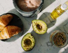 ¿Conoce las cantidades recomendadas de grasa que debe comer cada día?  (Foto Prensa Libre: Pexels).