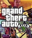 Epic Games Store ha puesto a disposición de millones de jugadores Grand Theft Auto V. (Foto Prensa Libre: Epic Games)