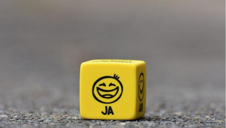 La inteligencia emocional es una habilidad que requieren cada vez más las personas. (Foto Prensa Libre: Pexels)