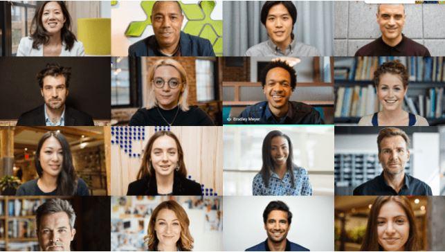 Google reacciona ante crecimiento de Zoom: habilitará Meet gratis para todos