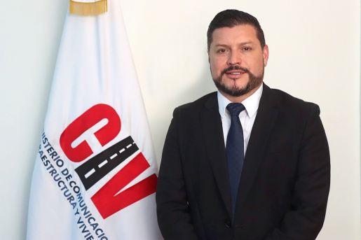 Director de Caminos ignora destino de Q135 millones transferidos sin su firma