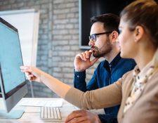 El éxito de un negocio a largo plazo depende, en gran medida, de su capacidad para adaptarse a circunstancias inesperadas. (Foto Prensa Libre: Shutterstock)