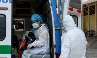 Según el presidente Alejandro Giammattei en el tratamiento de pacientes con covid-19 se utiliza el medicamento Ivermectina. (Foto Prensa Libre: Hemeroteca PL)