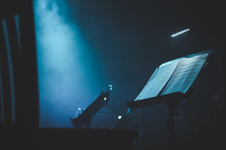 Música orquestal guatemalteca sobrevive en tiempos del covid-19