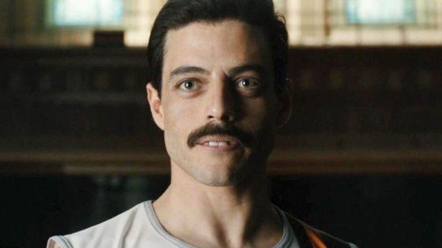 Foto: Bohemian Rhapsody, película.