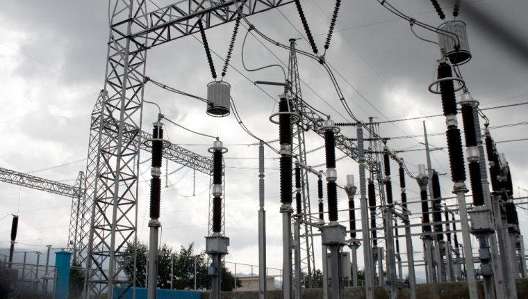 Coronavirus: Energuate advierte que no podría pagar a generadores por prohibición de cortar servicio