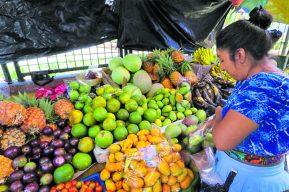 Coronavirus: ¿Qué tiene que ver el desconfinamiento en EE. UU. con las cifras en Guatemala?