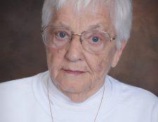 Jane Elliott lleva más de 50 años enseñando sobre el racismo.