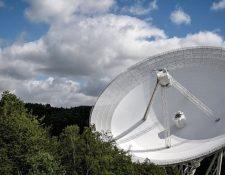 Los científicos trataron de determinar cuántas civilizaciones con capacidad de comunicarse como los humanos.