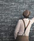 La matemática ha sido un problema para los padres de familia