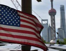 La decisión es otra señal de la creciente tensión entre Estados Unidos y China.