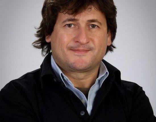 """Manuel Pérez Alonso: """"La clave es que antes de tener el primer borrador del genoma humano no había una referencia. (GENTILEZA MANUEL PÉREZ ALONSO)"""