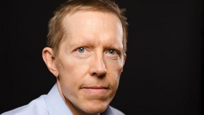 Neil Howe, el historiador que predijo una grave crisis en 2020 y que ahora advierte que este es un periodo peligroso en la historia