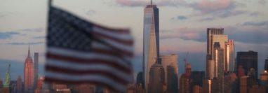 Nueva York ha sido una de las ciudades estadounidenses más afectadas por la pandemia de nuevo coronavirus.