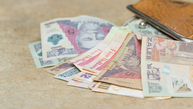 3 formatos que podrían ordenar sus gastos, deudas y finanzas personales