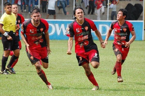 ¿Cómo fue la primera temporada de Agustín Herrera en la Liga Nacional de Futbol?