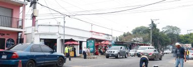 Vecinos de Fraijanes pueden aplicar a la exoneración durante junio y agosto. (Foto Prensa Libre: Municipalidad de Fraijanes).