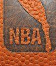 La NBA ya tiene fecha de regreso y se jugará en Orlando, Florida. (Foto Prensa Libre: AFP)