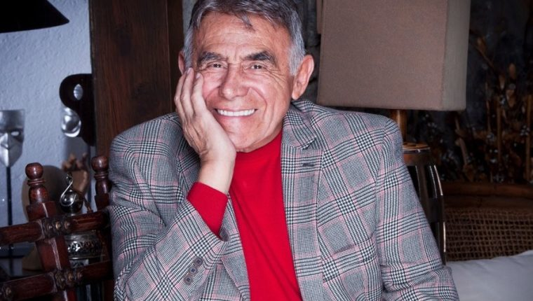 Muere Héctor Suárez Hernández, actor y comediante mexicano ...