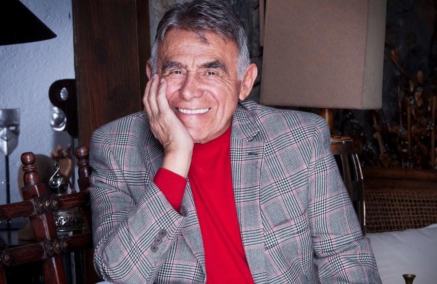 Muere Héctor Suárez Hernández, actor y comediante mexicano