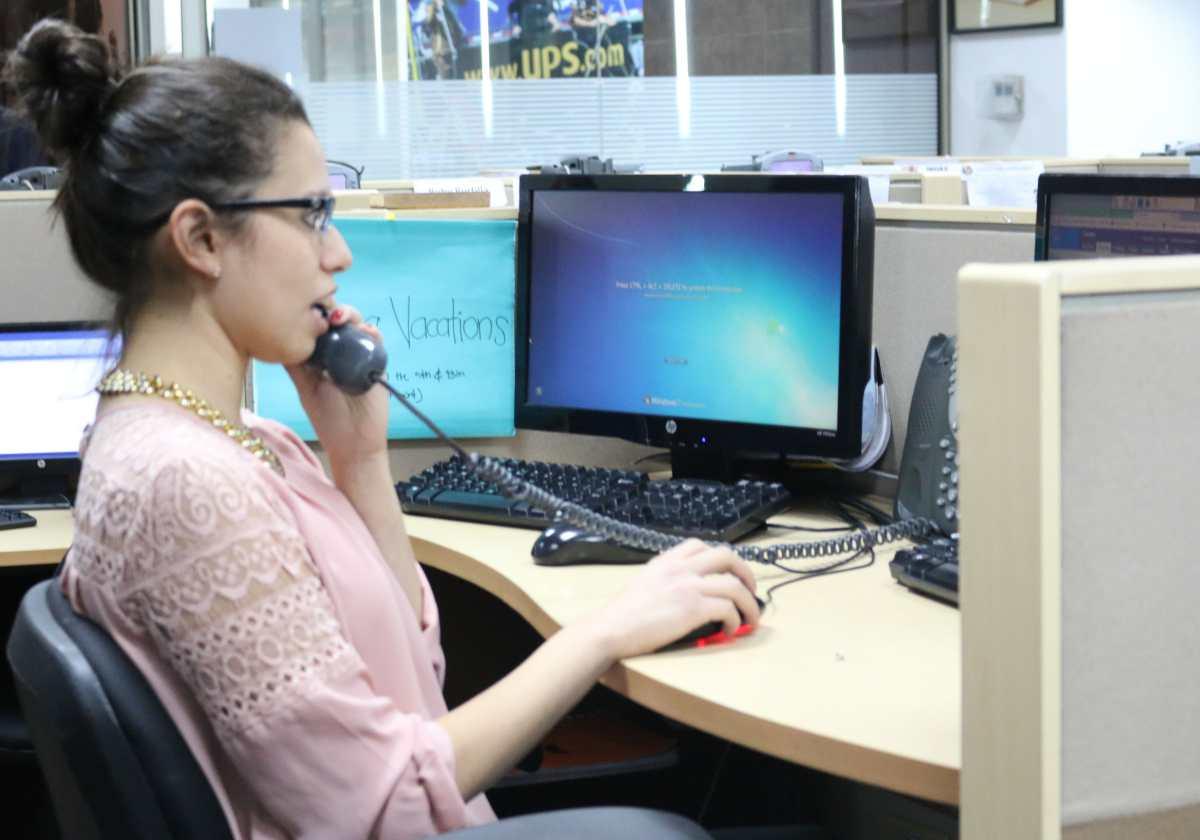 Coronavirus: El sector de Contact Center & BPO llevará a cabo primera feria de empleo virtual