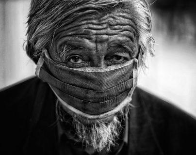 Fotogalería: el país a los 100 días del covid-19