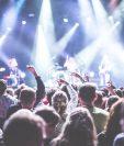 Disfrute de los mejores conciertos disponibles en plataformas de streaming desde la comodidad de su hogar. (Foto Prensa Libre: Pixabay).