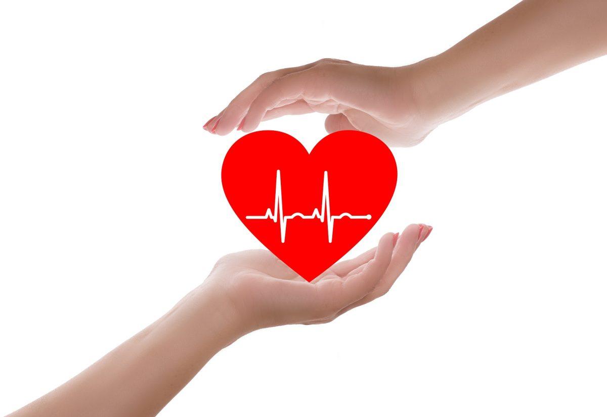 10 consejos para controlar la hipertensión sin medicamentos