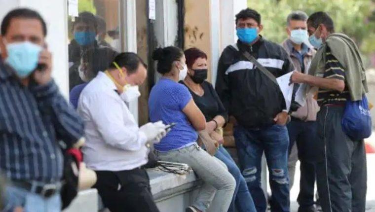Thomas Knaak cónsul ad honorem de Guatemala en Düsseldorf Alemania, confirmó que hay interés de contratar guatemaltecos para trabajar en el cuidado de personas de la tercera edad. (Foto Prensa Libre: Hemeroteca)