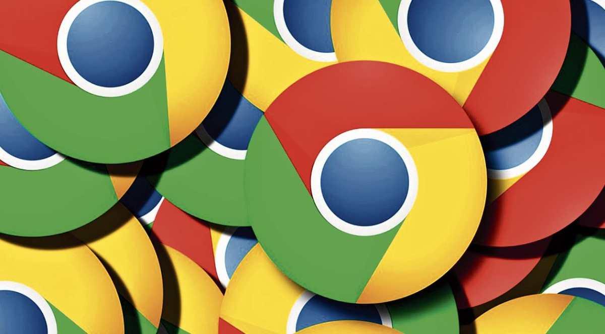 Usuarios de Chrome descargaron sin saberlo malware espía 33 millones de veces