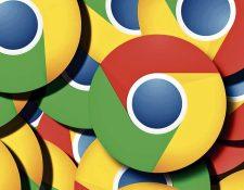 Usuarios de Chrome descargaron sin saberlo software maligno. (Foto Prensa Libre: Hemeroteca PL)