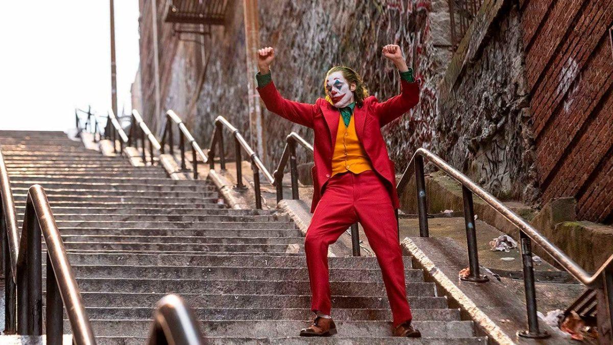Cuándo se podrá ver Joker, de Joaquin Phoenix, a través de HBO