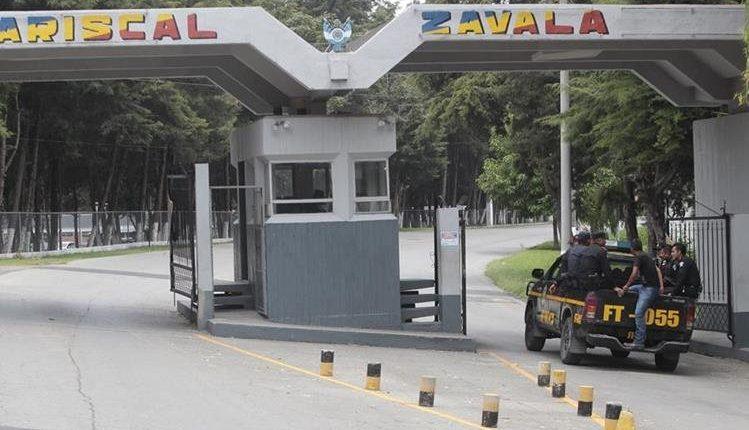Investigan a autoridades penitenciarias por privilegios de reclusos en Mariscal Zavala