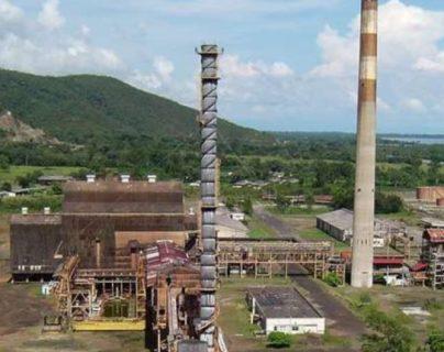 """Afectará a 1,500 familias"": La reacción del sector minero a la sentencia de la CC sobre Minera Fénix"